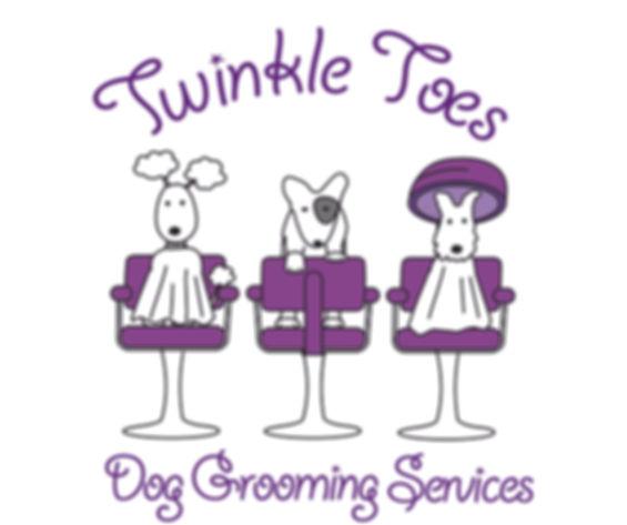 Twinkle Toes Company Logo_1TEXT.jpg