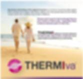 ThermiVa Vaginal Rejuvenation