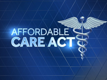 Equal Access to Health Care Under the Affordable Care Act