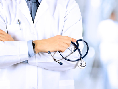 New Law Impacting California Physicians: Implicit Bias in the Medical Field