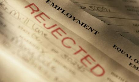 Employers' Consideration of Criminal History: New California Regulations