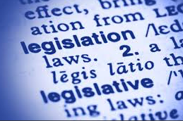 IMPORTANT NEW LAW REGARDING ARBITRATION OF EMPLOYMENT CLAIMS