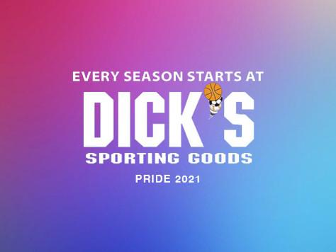 dsg pride logo-1.jpeg