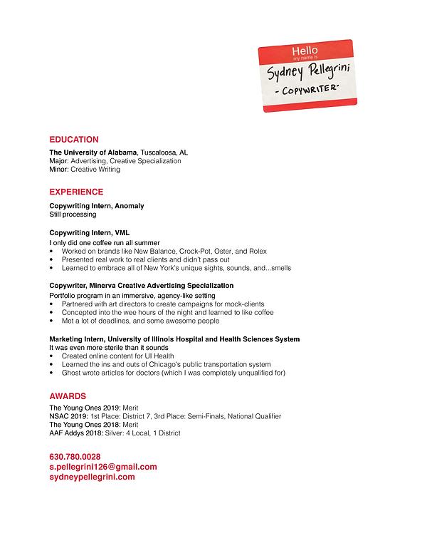 Sydney_Pellegrini_Resume.png