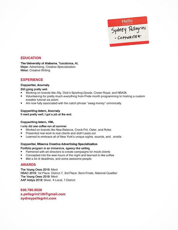resume%202_edited.jpg