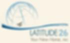 lat26_web_logo.png