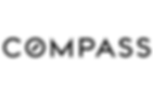 compass_web_logo.png