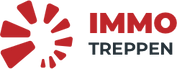 Immotreppen Logo neu.png