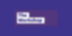 The.Workshop.logo.png