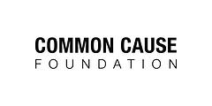 CCF.logo-01.png