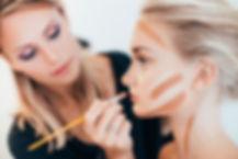 top-10-beauty-academies-in-kl-selangor.j