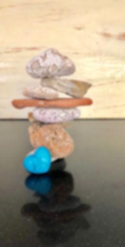 Equilibre parfait