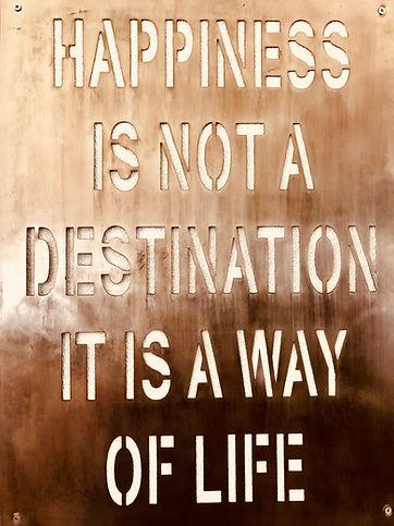 Il n'est jamais trop tôt pour éviter la maladie ou trop tard pour aller mieux!