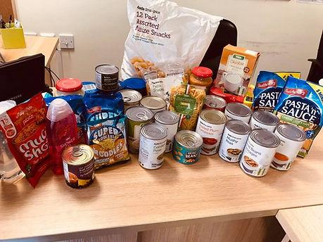 food bank may.jpg