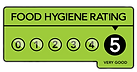 130-1309032_fh-5-five-star-food-hygiene-