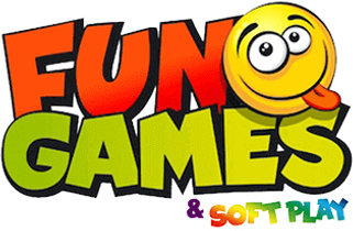 Soft Play Hire in Worthing