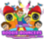 Bouncy Castle Hire Worthing