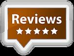 review Bouncy Castle Hire