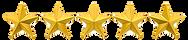 5 Stars Boogie Bouncers Bouncy Castle Hire