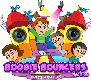 Bouncy Castle Hire Worthing, Bouncy Castle Hire in Worthing, Bouncy Castle Hire Littlehampton, Soft Play Hire Worthing