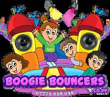 Bouncy Castle Hire in Littlehampton