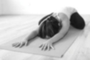 association yoga relaxation-35.jpg