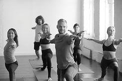 association yoga relaxation-31.jpg