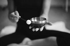 association yoga relaxation-36.jpg