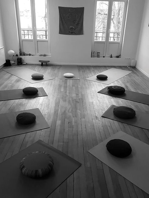 association yoga relaxation-11.jpg