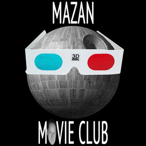 """""""Donnie Brasco"""" on the MMC podcast with Host and Corporate Comic Steve Mazan"""