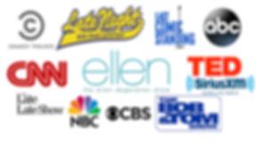LogoCreditCollage.jpg