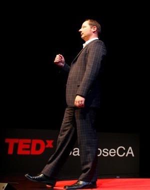 TedXphoto_edited_edited_edited.jpg