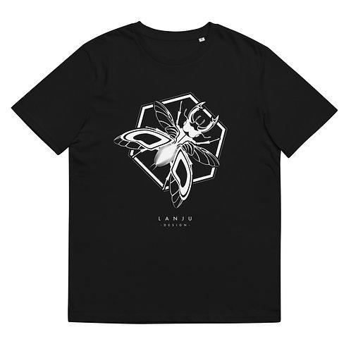 Käfer - Männer Shirt