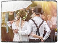 Caro & Jule Hochzeit (134)-Exposurekl.jp
