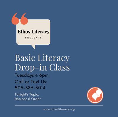 Lớp học bổ sung kiến thức cơ bản về đọc viết