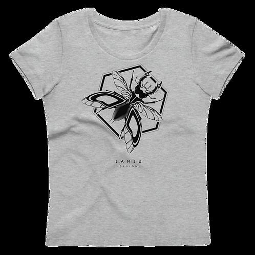 Käfer - Frauen Shirt