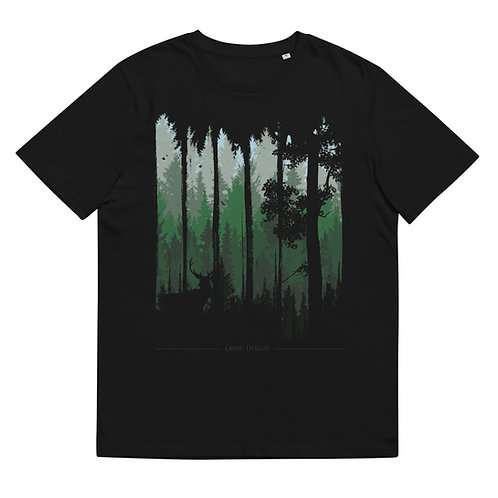 Wald - Männer Shirt