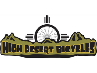 High Desert Bicycles