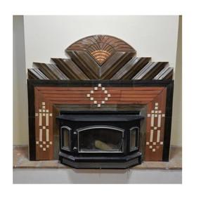 ant fireplace1.1.jpg