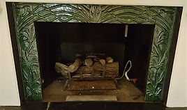 green fireplace surround.jpg