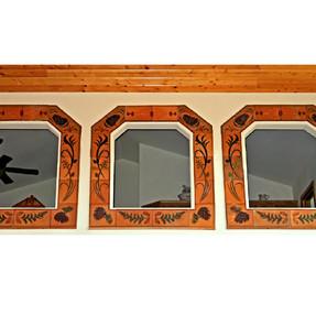 3 window surround.1.jpg
