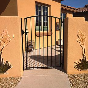 dual yuccas_doorway.jpg