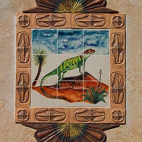 southwest lizard_1.jpg