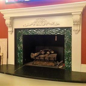 tims fireplace.jpg
