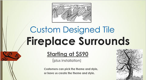 fireplace surrounds pricing.JPG