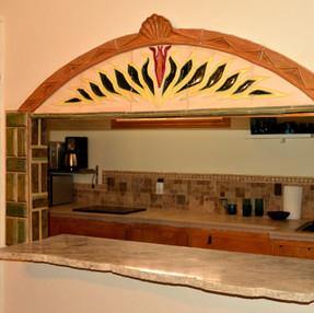 kitchen opening.jpg