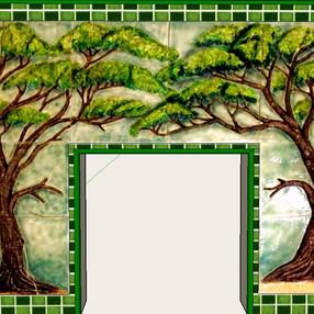 tree fireplance_Fotor_Fotor.jpg
