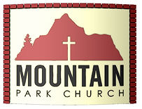 Moutain Park Church WS.JPG