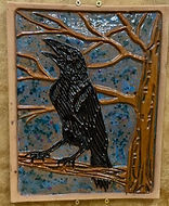 Raven Real.jpg