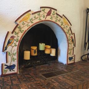 bird fireplace.JPG